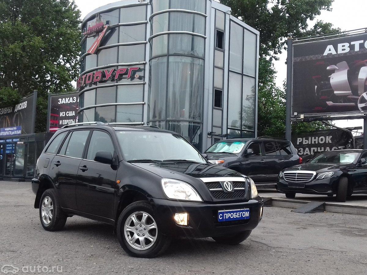 выкуп Продажа Vortex Tingo I в Санкт-Петербурге