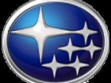 Субару/Subaru