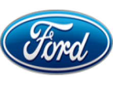 ФОРД/FORD
