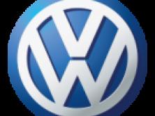 Фольксваген/Volkswagen