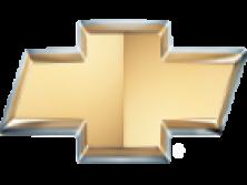 Шевроле/Chevrolet