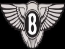 Бентли/Bentley