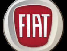 ФИАТ/FIAT