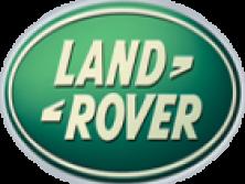 Лэнд Ровер/Land Rover