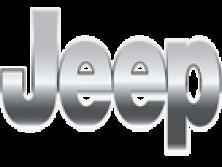 Джип/Jeep