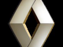 Рено/Renault