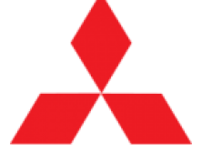 Мицубиси/Mitsubishi