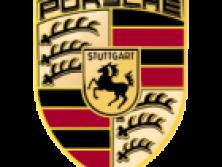 Порше/Porsche