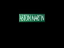 Астон Мартин/Aston Martin