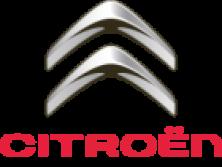 Ситроен/Citroen