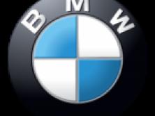 БМВ/BMW