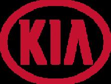 КИА/KIA