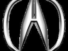Акура/Acura