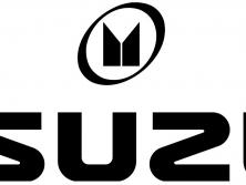 Исузу/Isuzu