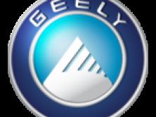 Джили/Geely