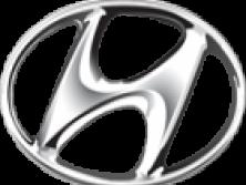 Хендай/Hyundai