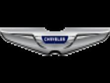 Крайслер/Chrysler