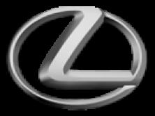 Лексус/Lexus