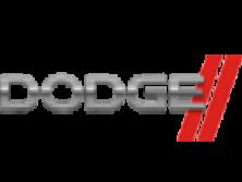 Додж/Dodge