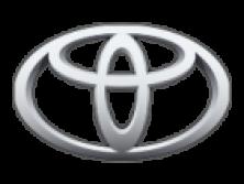 Тойота/Toyota