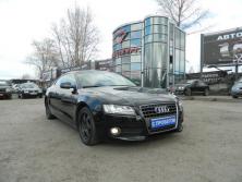 выкуп Продается Audi A5, I 1.8 CVT (160 л.с.) Купе 2009 750000 RUR