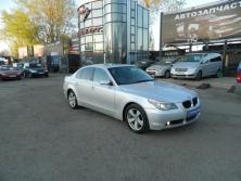 выкуп Продается BMW 5er, V (E60/E61)