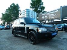 выкуп Продается Land Rover Range Rover, III Рестайлинг